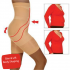 Slim & Lift Body Shaping Undergarment - Sand