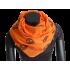 Tube - orange