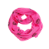 Tube - Pink