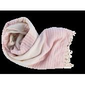 Striber - Lys rosa