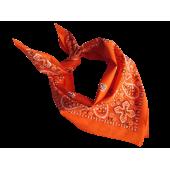 Bandana - Orange