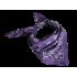 Bandana - Purple