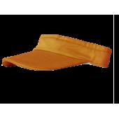 Solskygge - orange