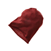 Hat  -  winered