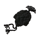 """Hat """"peru"""" - Black"""