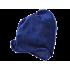 Hat  -  Cobolt